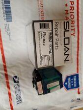 SLOAN EBV129A-U 3325451 G2 ELECTRONIC MODULE FOR URINAL - NEW