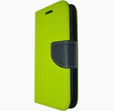 Étuis, housses et coques avec clip vert pour téléphone mobile et assistant personnel (PDA) Samsung