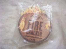 Fire Cracker Pump Clip