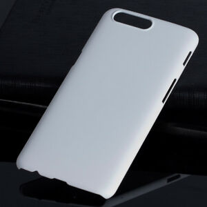 5.5For OnePlus 5 Case For OnePlus 5 One Plus 5 Cell Phone Back Cover Case
