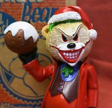 Bad Taste Bear Bears BTB BTBs OVP - CHRISTMAS JOKER  x-mas Bear  PKES10001