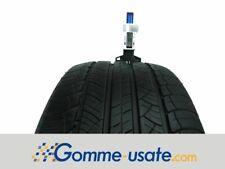 Gomme Usate Michelin 235/55 R17 99V Latitude Tour HP (60%) M+S pneumatici usati