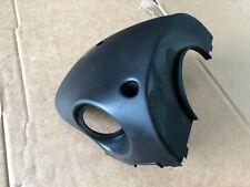 Mazda RX7 Fd Inférieur Colonne Direction Capot Housse - JIMMY