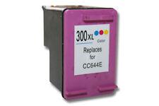 Drucker Patronen für HP 300 COLOR