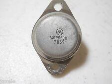 7912CK 12 Volt Negative Voltage Regulator (QTY 5 ea)M1