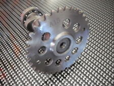 SCOOTER 150CC GY6 RACING PERFORMANCE A15 CAMSHAFT