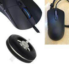 Unbranded g403 mouse | eBay