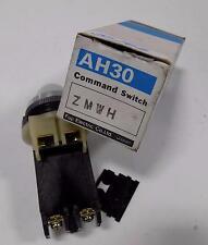 FUJI ELECTRIC TRANSFORMER AH30-Z