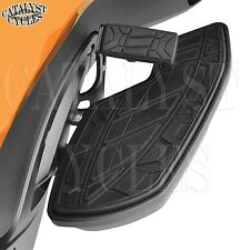 Brake Pedal for Can-Am Spyder 2011-2016 Full Size Can-Am Brake Pedal Pad 41-179