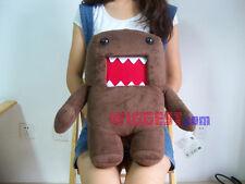 Large Size 16'' Domo-Kun Plush Toy Stuffed Doll DomoKun Japanese Gift