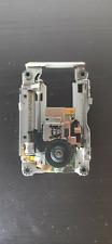 Plateforme Chariot Lentille Bloc Optique Laser PS4 FAT