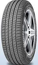 Michelin 225/45/17 Car Tyres