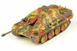 Altaya 1:72 German Sd. Kfz. 173 Jagdpanther Tank Destroyer, #ALT0004