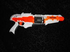 Nerf Doomlands Impact Zone Longarm Blaster Dart Gun - FREE SHIPPING 123