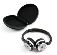 Mercedes-Benz Multi Chanel Headphones W222 S-CLASS A2228205001