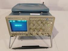 TEKTRONIX-2430A-Digital-Oscilloscope (1760-18)