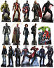 Avengers LIFESIZE CARDBOARD CUTOUT standee standup Marvel Civil Infinity War