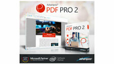 Ashampoo.PDF Professional.2.0.7 FULL SOFTWARE DOWNLOAD EMAIL DELIVERY
