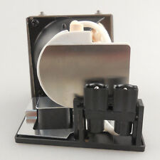 2400MP 310-7578 for DELL PROJECTOR LAMP BULB PL-185 PL-237 PL-436 PL-437 PL-462