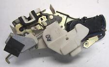 Suzuki Liana 2002 - Rear Drivers Side Door Latch Actuator - Right