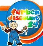 farben-discount24