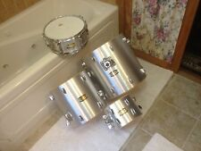 Yamaha Junior Katche Drum Set