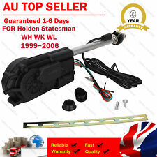 Electric Aerial Antenna With Mast For Holden Statesman WH WK WL 1999~2006 LH