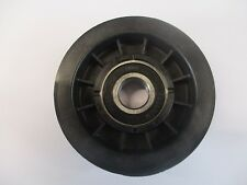 MURRAY IDLER PULLEY Hayter Murray Snapper Pulley 690409MA NEW