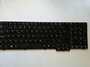 New keyboard Tastatur Acer Aspire 6530 6530G 6930 6930G 6930ZG 8920G 8930G NOR