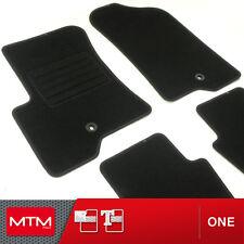 Tappetini Jeep Compass (MK49) / Patriot (MK74) dal 2007- MTM One su misura, cod.