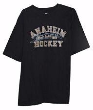 Anaheim Ducks Est 1993 Tee SHIRT  Mens L