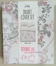 Primark Polyester Bedding Sets & Duvet Covers