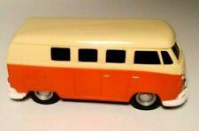Disney Herbie VW Bus Toy Volkswagen