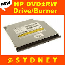 HP EliteBook 6930p DVD±RW SATA SM-DL-LS #483190-001