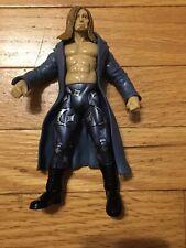 WWE WWF JAKKS 1999 Titan Tron Live EDGE Wrestling Action Figure Rare