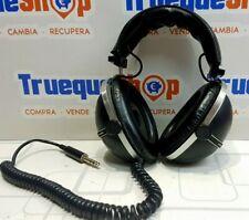 Pioneer SE-305 Headphones - Black