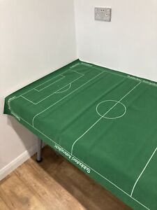 Subbuteo 61178 Astropitch Playing Pitch Vintage Football Astropitch