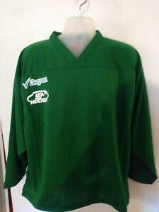 K1 Sportswear Degree USA Hockey Medium (M) Green Jersey