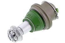 Suspension Ball Joint Front Lower Mevotech TXMS50532