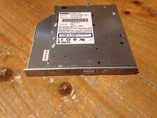 DW-224E Laptop DVD & CD-RW OPTICAL Combo Drive da AJP/CLEVO D480W