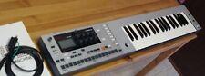 Elektron Monomachine SFX-6 sfx-60 mk 2 + w/Keyboard Extremely Rare/500 made