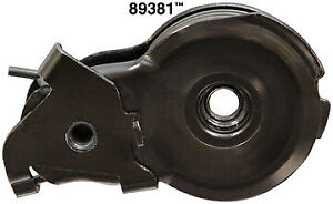 Dayco Automatic Belt Tensioner 89381 fits Mazda Tribute 3.0 V6 4x4 (EP), 3.0 ...