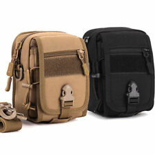 Nylon Unbranded Bags & Briefcases for Men with Adjustable Strap