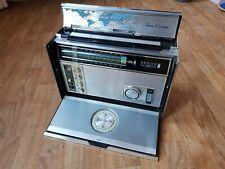 Zenith transoceanic Royal 7000 radio