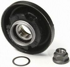 National Bearings HB12 Center Support With Bearing