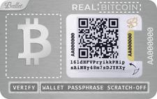 Bitcoin Wallet Crypto Ballet