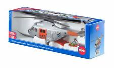 Siku - 1:50 Transport Helicopter - S162527