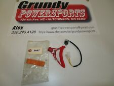 Kimpex Arctic Cat - Tether Switch Assembly - 01-1130