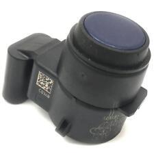 Sensor de aparcamiento einparksensor pdc-AYUDA PARA APARCAR Parktronic pdc-sensor atrás BMW