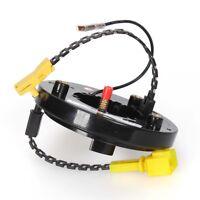 Ressort A Spirale Câble Airbag pour VW Golf Jetta Mk3 Passat Rabbit Polo Boîte